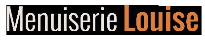 MENUISERIE LOUISE
